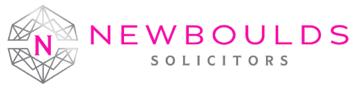 Newboulds Logo