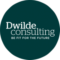 Dwilde Consulting