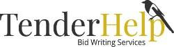 Tender Help Bid Writing Services